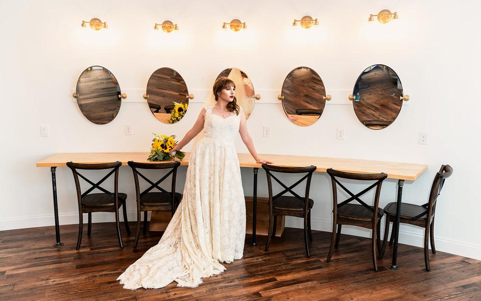 Lauren Wide Bridal Room .jpg