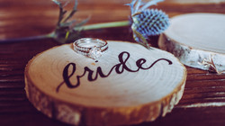 Bride ring on wood (1 of 1)