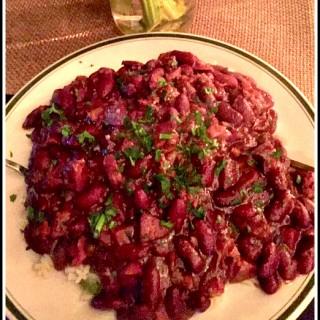 Chorizo-Beans-Rice-320x320