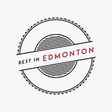 Edmonton.jpeg