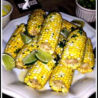 Lime-Paprika-Corn-320x320