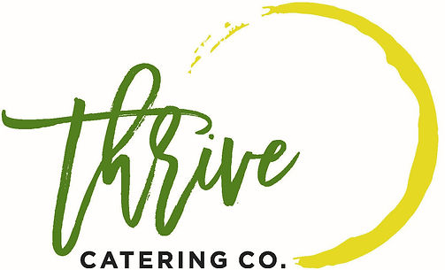 Thrive Catering Logo 1.jpg