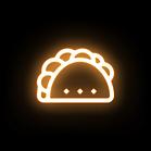 Taco final.png