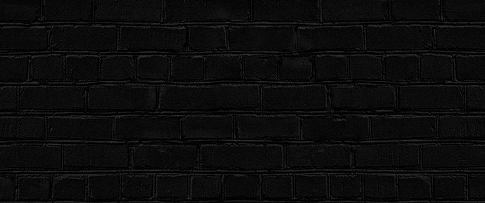 black-brick background smaller and darke