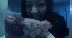 21_오유나