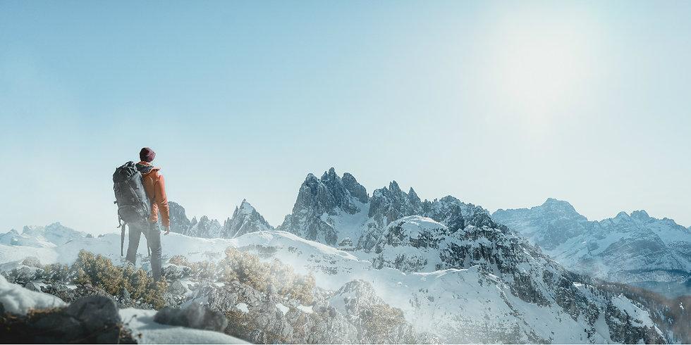 best_mountaineering_backpack.jpg
