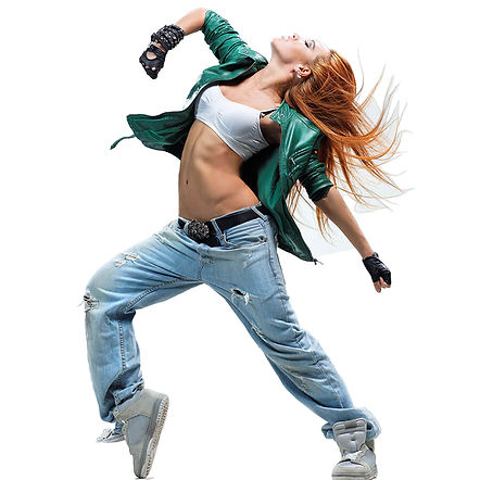 20200606-Hip-Hop-09.jpg