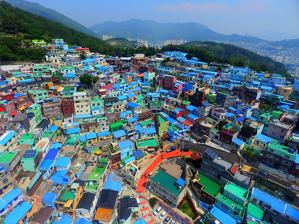 11623378_MotionElements_aerial-view-of-g