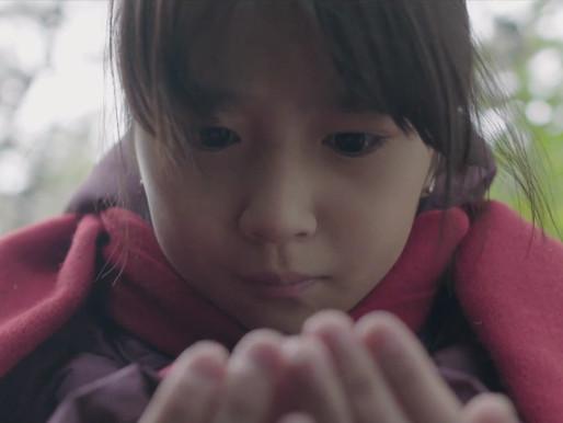 '니모를 찾아서' 박소현 감독 인터뷰