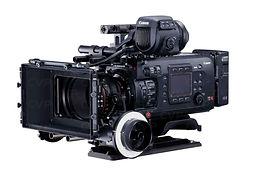 ema-camera-1-main.jpg