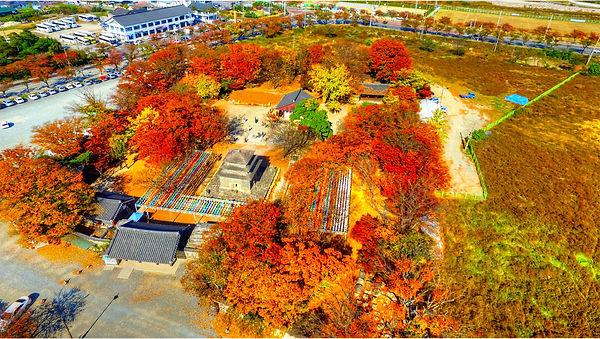 11586668_MotionElements_autumn-of-bunhwa
