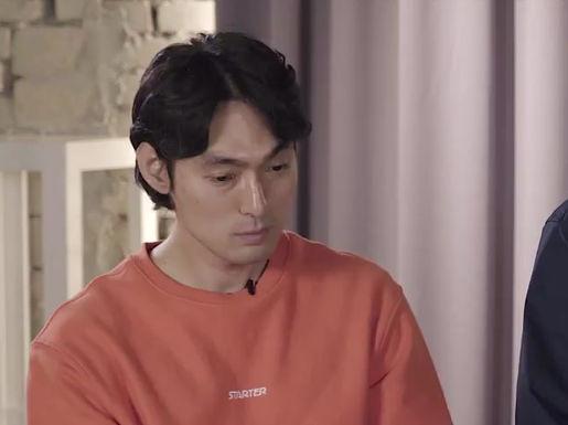 영화 '갈까부다' 아트무비살롱 인터뷰