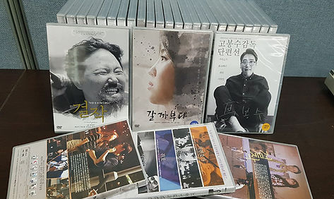 DVD_sample02.jpg