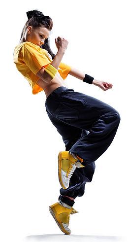 20200607-dancing-6-1.jpg