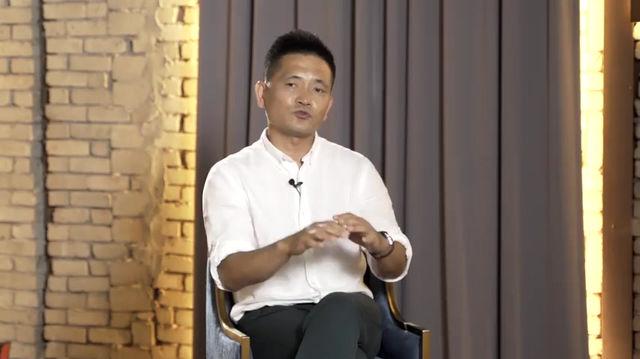 영화 '센베노, 평창' 아트무비살롱 곽동철 감독 인터뷰
