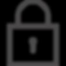 iconfinder_Streamline-68_185088_edited.p