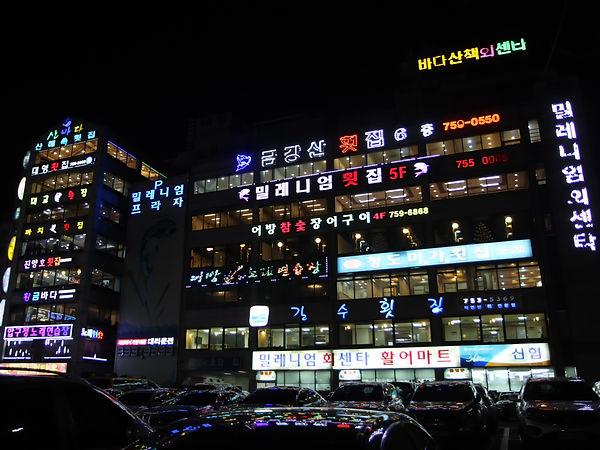 12501219_MotionElements_night-of-gwangal