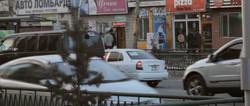 10_몽골도시모습