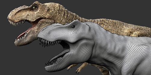 20200629-dragon-1.jpg