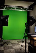 Estúdio de Vídeo