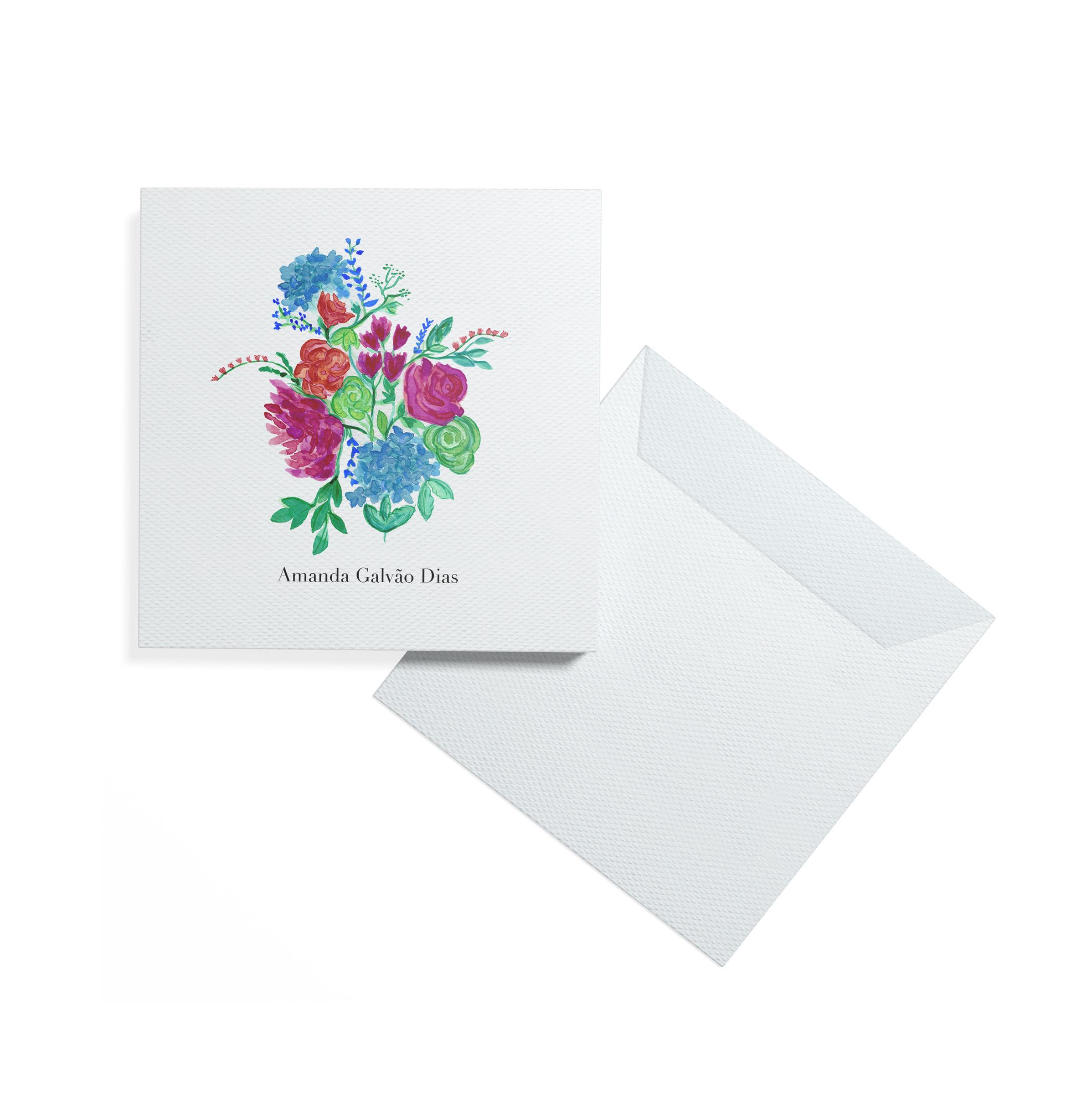 cartão_modelo_fundo_branco_flores