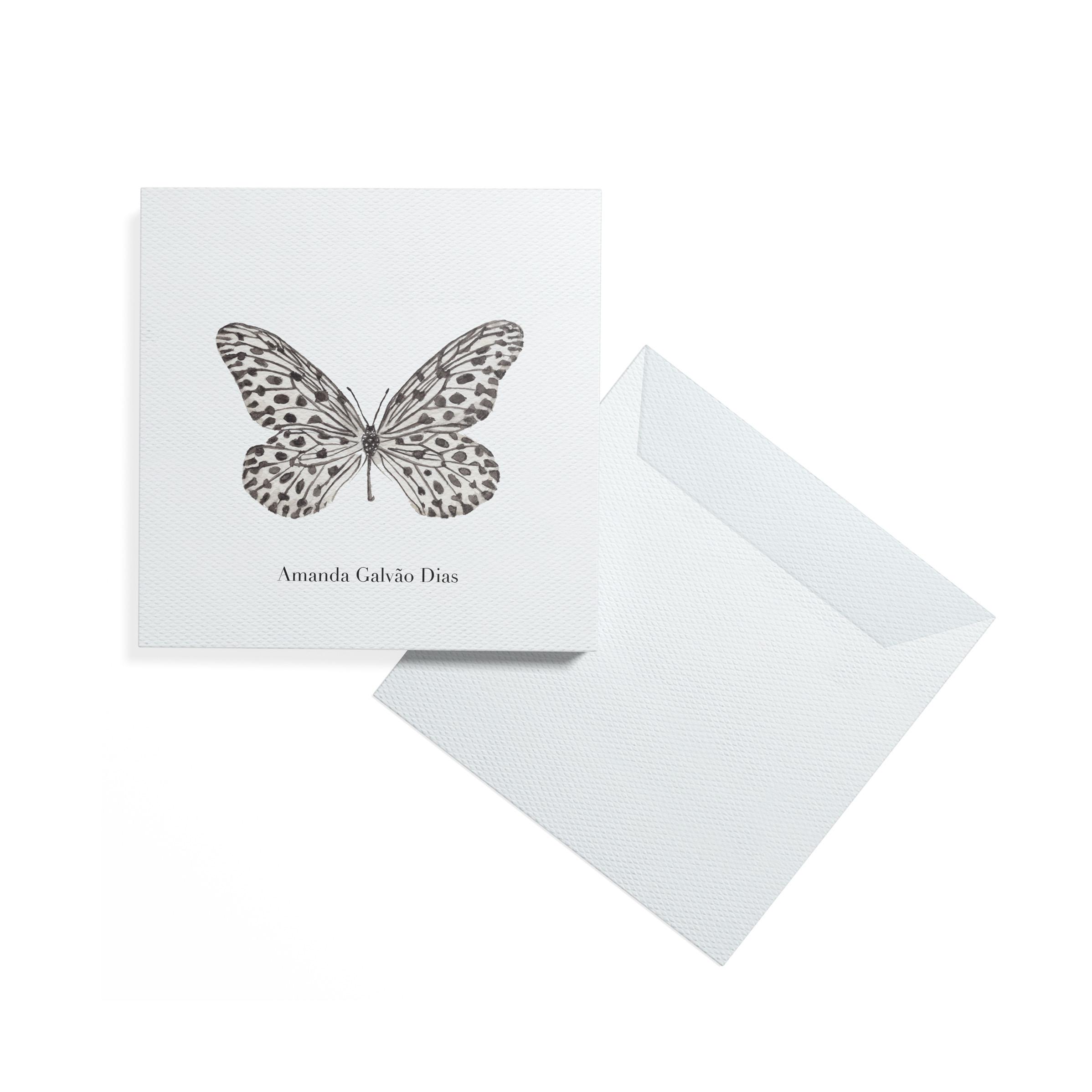 cartão_modelo_fundo_branco_borboleta_pe