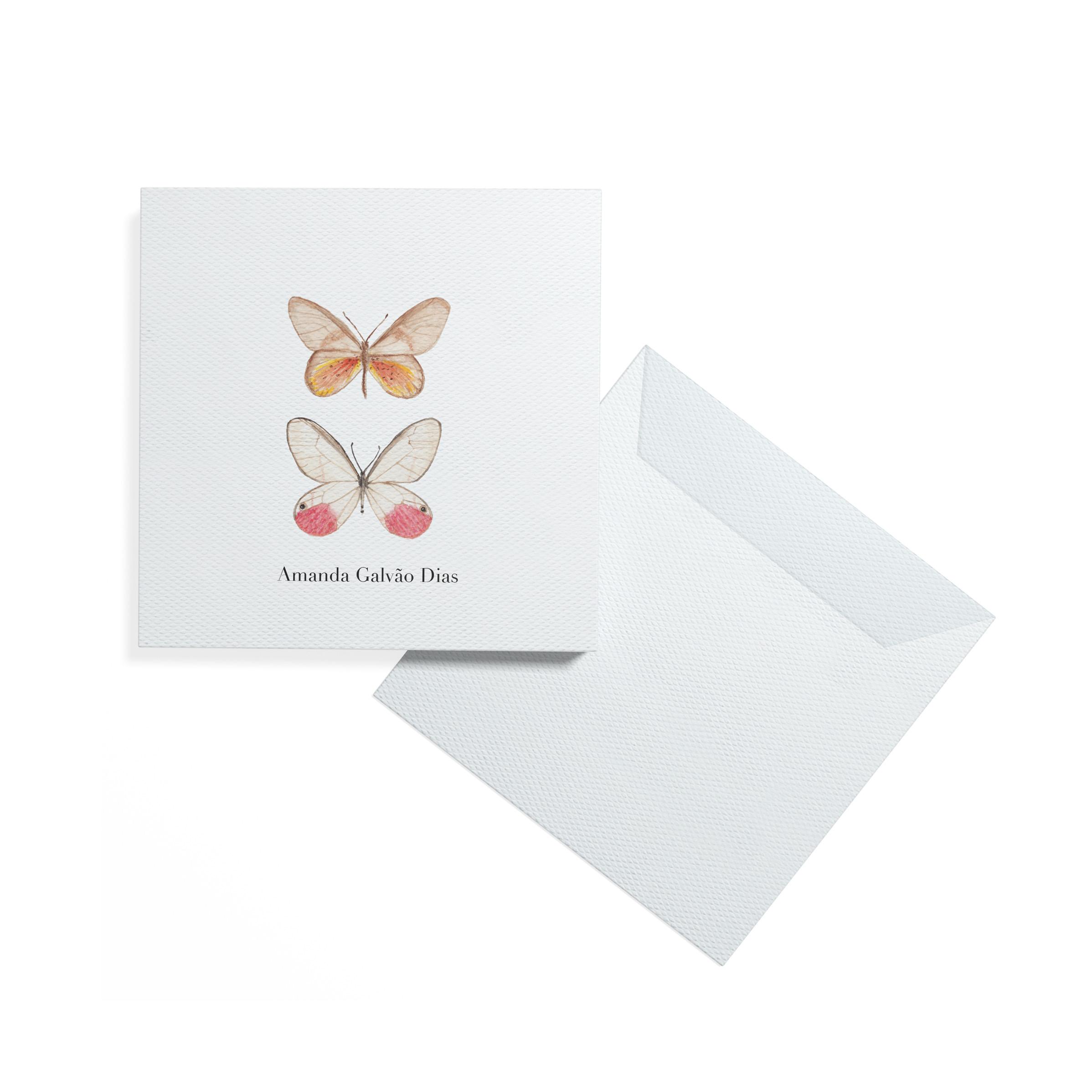 cartão_modelo_fundo_branco_borboletas_2