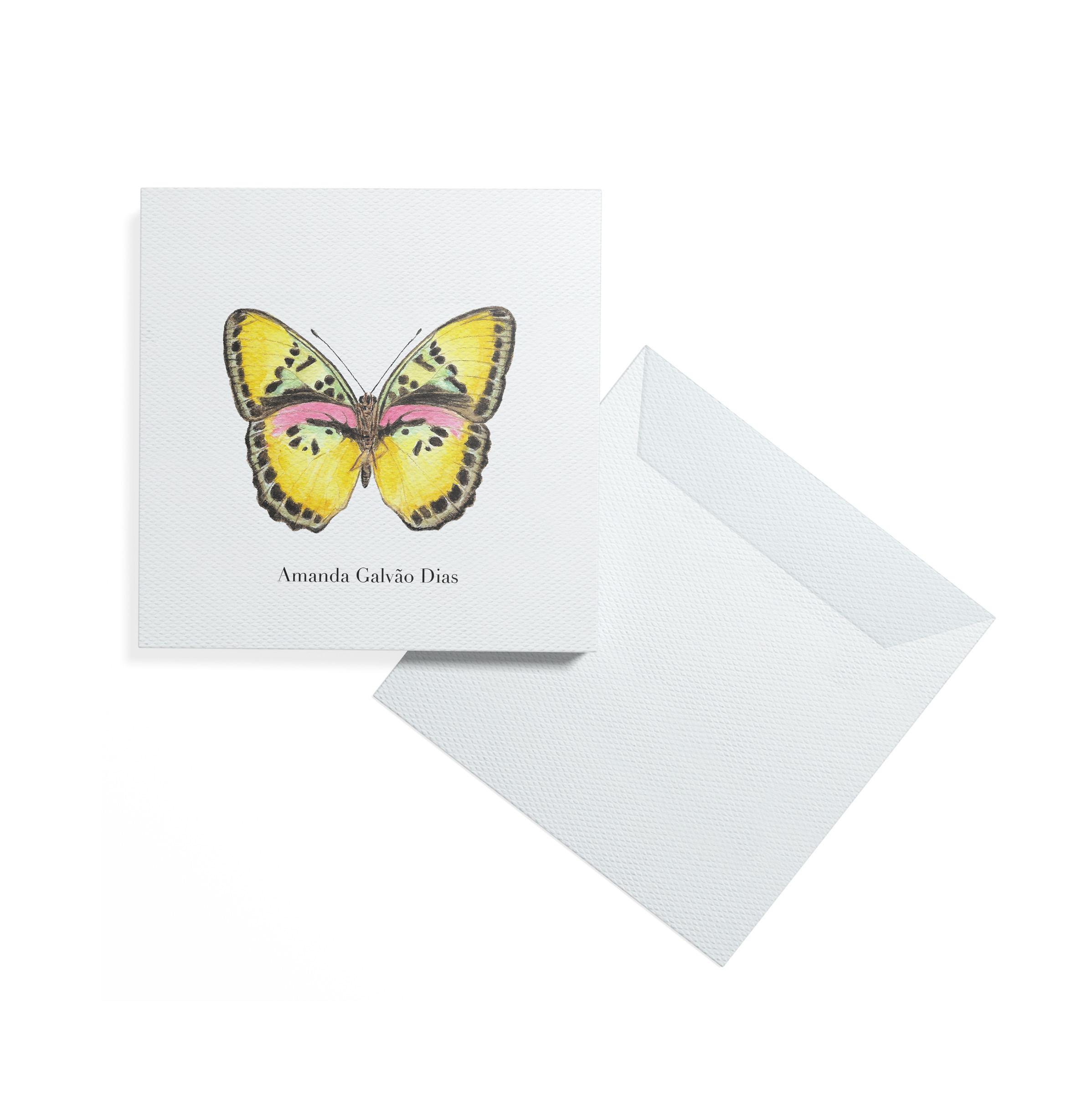 cartao amanda fundo branco