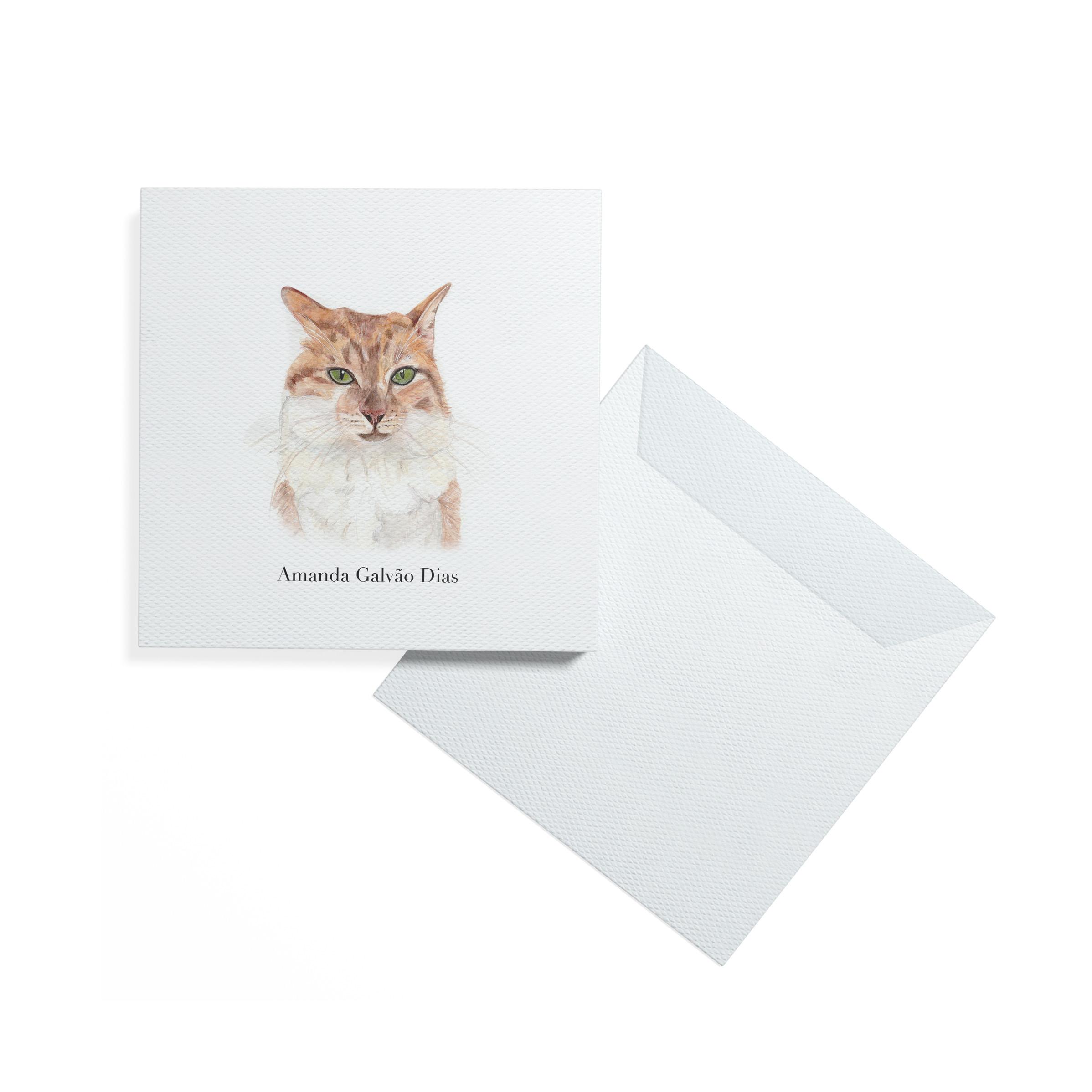 cartão_modelo_fundo_branco_gato