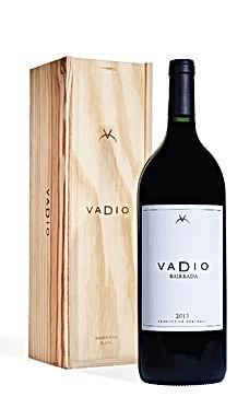 Vadio Tinto 2013 - 1500 mL