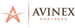 AVINEX 6 (002).jpg