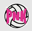 PNKLogo.png