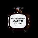 Priv tv logo-02.png
