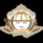 hhllogo_orig_edited.png