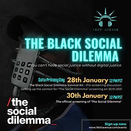 Black social dilemma survival kit.png