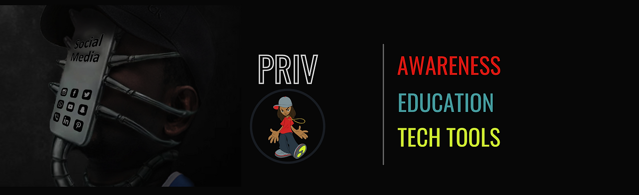Copy of Copy of Copy of PRIV.png
