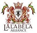 lalabela.jfif
