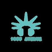 1600 avenue logo2-01 (1).png