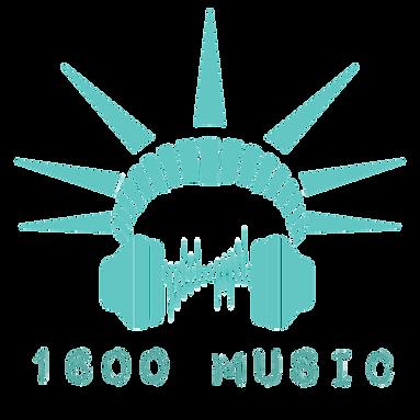 1600 Music logo-01.png