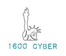 1600 Cyber logo png 2.png