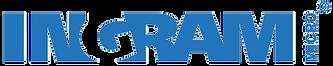 Ingrammicro logo.png