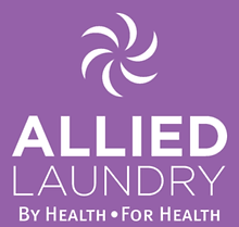 Allied Laundry.png