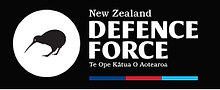 NZDF.png