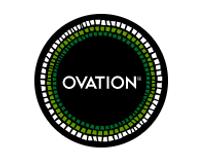 OvationNZ.png