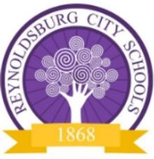 Reynoldsburg City Schools.PNG