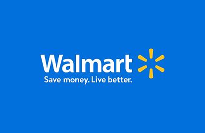 Walmart spark tagline logo-digital-blue.