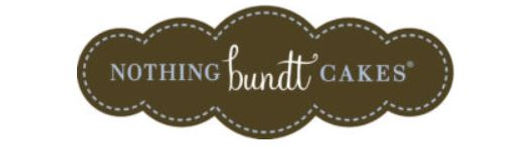 Nothing Bundt Cakes Logo.JPG