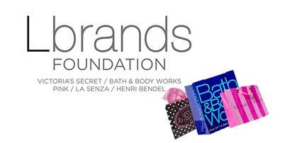 L BRANDS FOUNDATION.JPG
