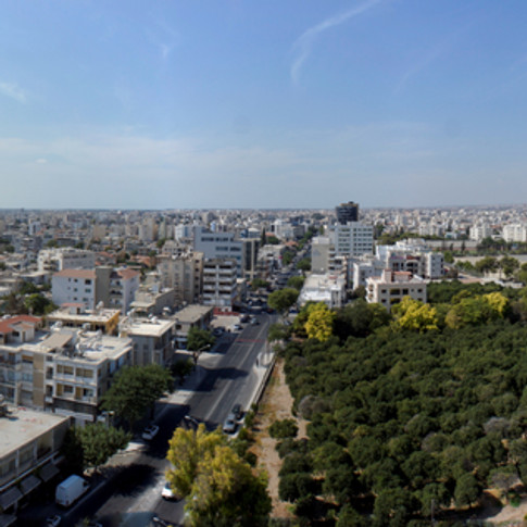 360 Image of Limassol