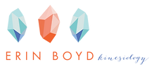 Erin-Boyd-Logo-1200px.png